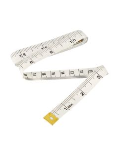 Tape Measure for Body Fat Measuring & Calculating