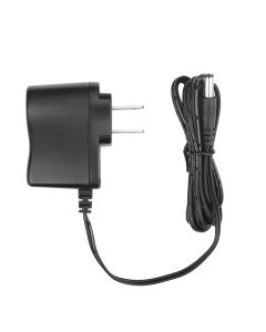 Blood Pressure Monitor Power Adapter
