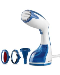 NATURALIFE Garment Steamer,Handheld Fabric Steamer