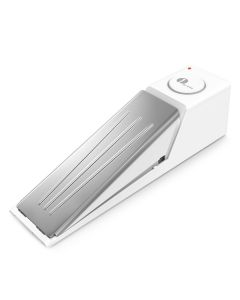 Door Stopper Alarm with Built-in Alert System