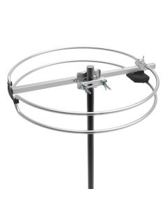 High Gain Omnidirectional FM Reception Antenna