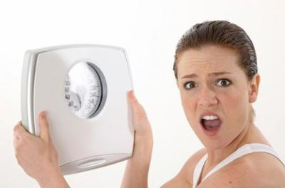Digital Bathroom Scales will Help You Stay Healthy
