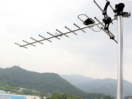Antenna,outdoor antenna