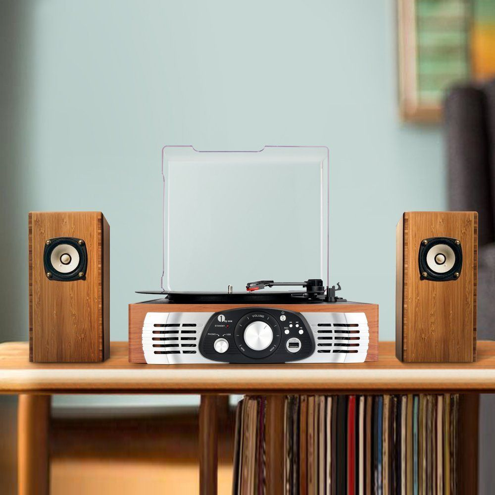 vinyl record,turntable