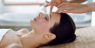 massager,best neck massager,1byOne,massage pillow