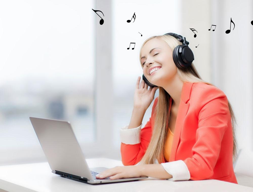 headphones/earphone/1byOne