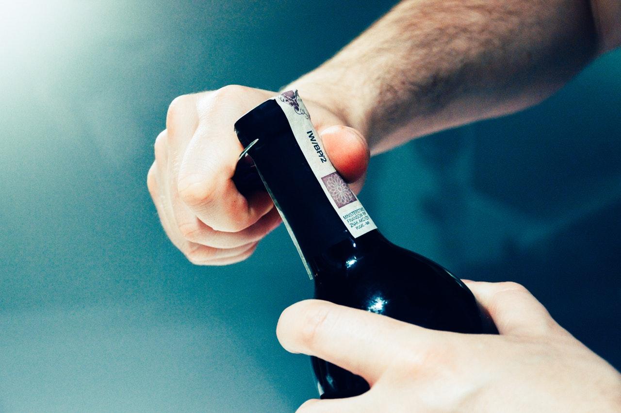 wine opener| electric wine opener| corkscrew| best wine opener| wine cork opener