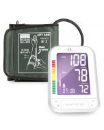Upper Arm Digital Blood Pressure Monitor