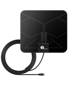 Digital Indoor TV Antenna