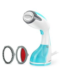 BEAUTURAL 1200-Watt Handheld Garment Steamer