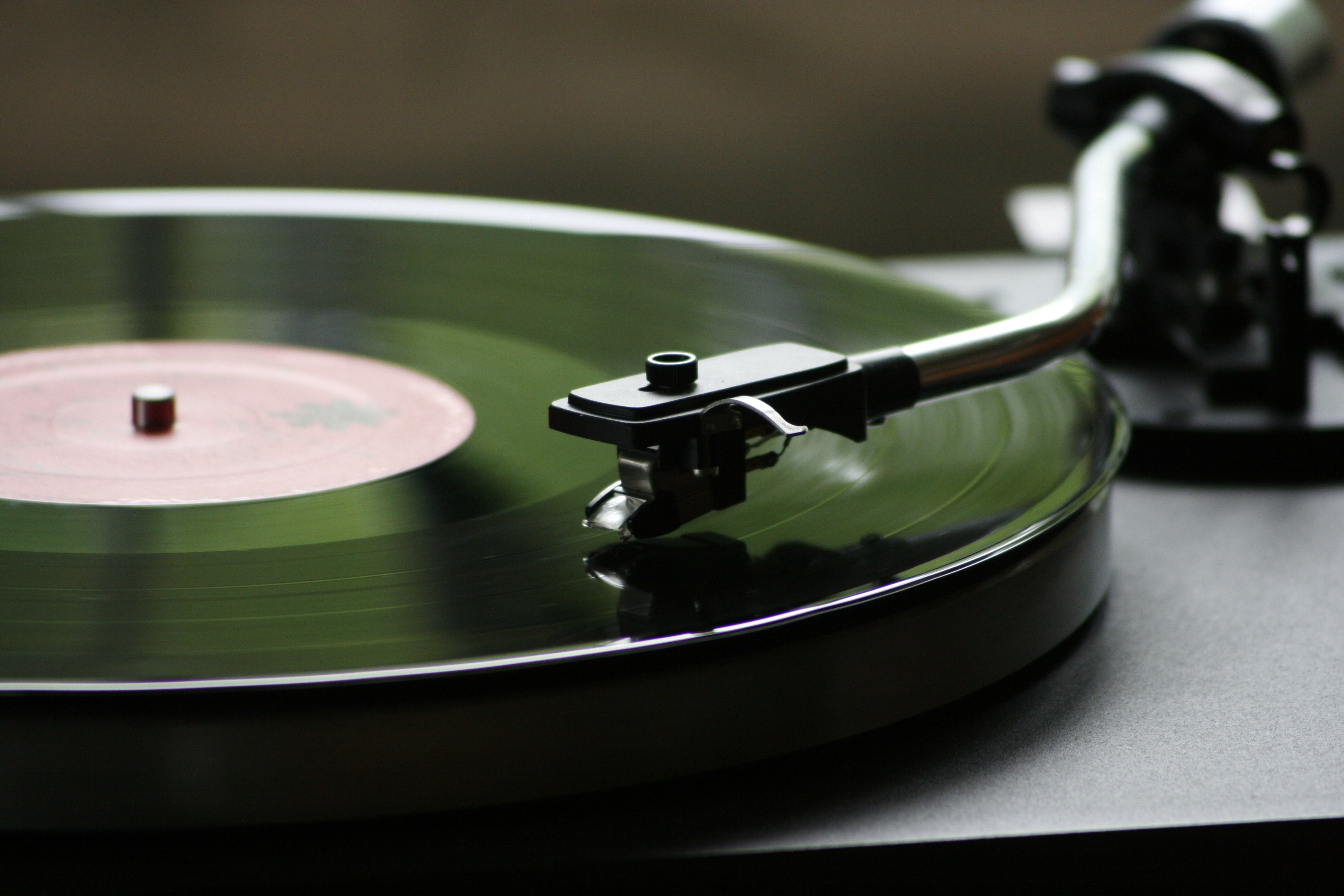 How to Choose the Right Stylus for Your Next Turntable