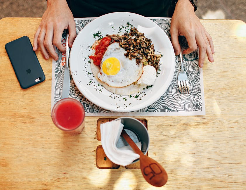 Stop Skipping Breakfast: These kitchen appliances will make your morning's easier!