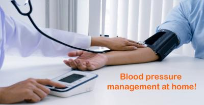 Blood Pressure Monitors - Tips on How to Use Them Correctly