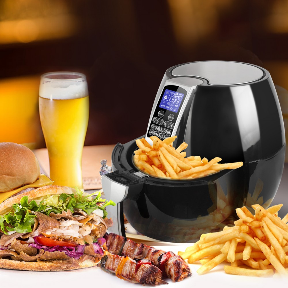 best air fryer, air fryer,1byone