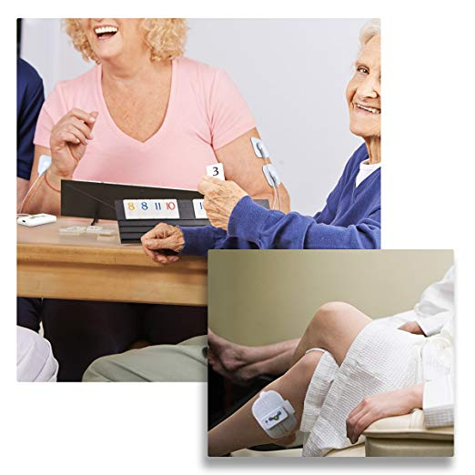 TENS, pain relief, massage