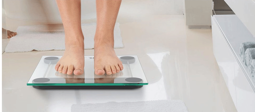 Digital Bathroom Scales| Bathroom Scales| Weighing Scales| Cheap Weighing Scales| Digital Bath Scale| Weight Measurer | Buy Digital Scale