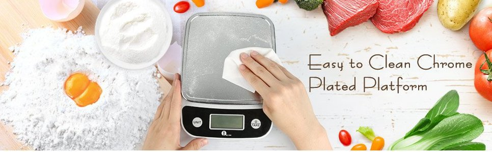 digital scale/digital kitchen scale,digitalscale