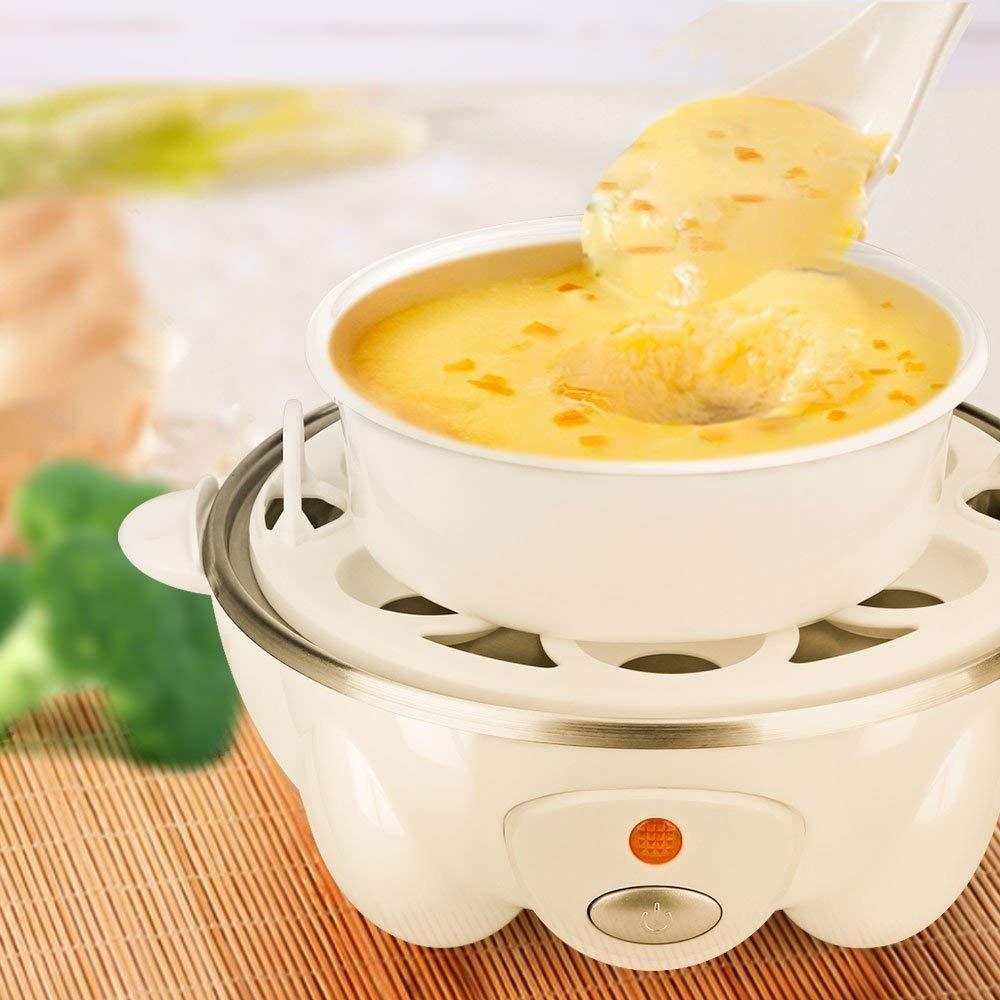 egg cooker| egg receipe| electriceggcooker| simpletasteeggcooker| kitchenappliance